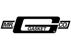 Mustang Mr Gasket Parts
