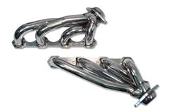Mustang Pypes Headers