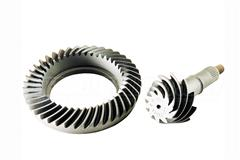 Mustang Gears & Rear End Gear Kits