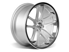 2010-2014 Mustang Rovos Cape Town Wheels