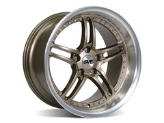 1994-2004 Mustang SVE Series 2 Wheels