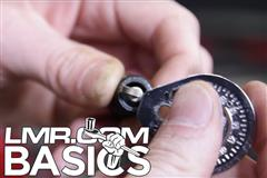 How To Change Mustang Spark Plugs