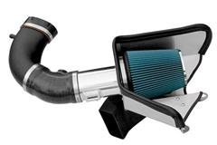 Mustang Steeda Cold Air Intake Kits