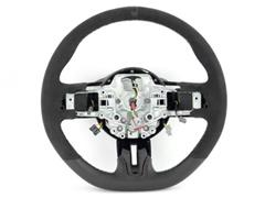 2015-2019 Mustang Steering Wheels