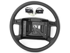 1979-1993 Mustang Steering Wheels