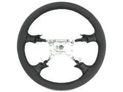 1994-2004 Mustang Steering Wheels