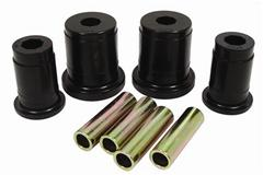 Mustang Urethane Suspension Bushings