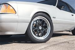 1979-1993 Fox Body Mustang SVE Drag Comp Wheels