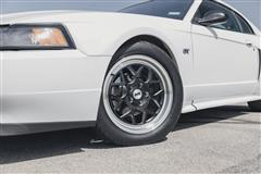 1994-2004 Mustang SVE Drag Comp Wheels