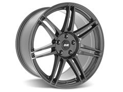 2010-2014 Mustang SVE R325 Wheels