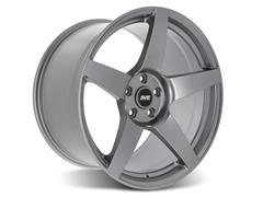 2010-2014 Mustang SVE R355 Wheels