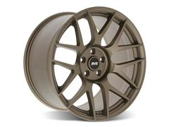 2005-2009 Mustang SVE R357 Wheels