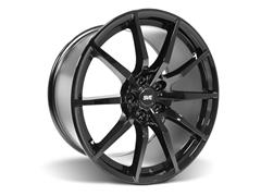 2010-2014 Mustang SVE S350 Wheels