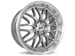 2005-2009 Mustang SVE Series 3 Wheels