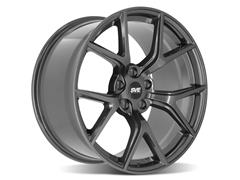 2005-2009 Mustang SVE SP2 Wheels
