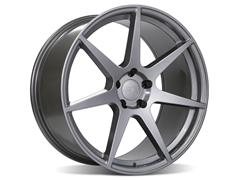 2015-2020 Mustang SVE XS7 Wheels