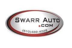 Mustang Swarr Automotive Parts