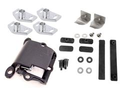 Mustang T-Top & Sunroof Parts