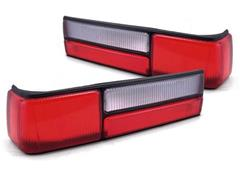 Ford Mustang Tail Lights