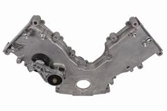 Mustang Timing Covers & Parts