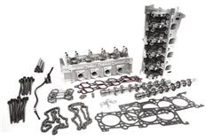 1994-2004 Mustang Top End Engine Kits