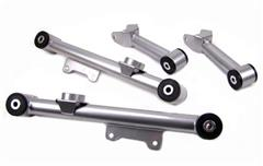 Mustang UPR Rear Control Arms