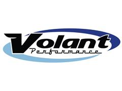 Mustang Volant Performance Parts