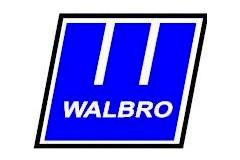 Mustang Walbro Fuel Parts