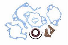 Mustang Water Pump & Timing Cover Gasket