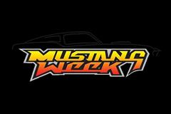 Mustang Week 2015 Videos & Coverage