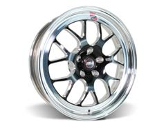 Mustang Weld RT-S S77 Wheels