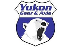 Yukon Products
