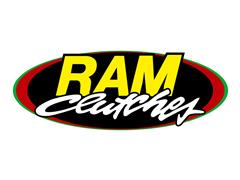 Ram Summer Clutch Sale!