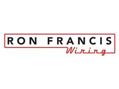 Ron Francis Wiring Parts