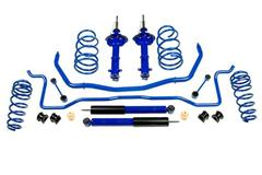 Roush Mustang Suspension Parts