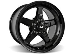 2010-2014 Mustang SVE Drag Wheels