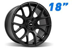 18 Inch 1994-2004 SVE Drift Wheels