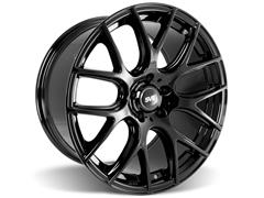 SVE Drift Wheels ON SALE
