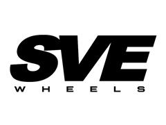 SVE Wheels