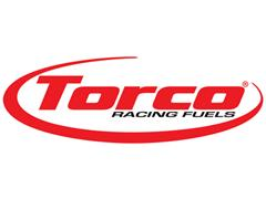 Torco Race Fuels
