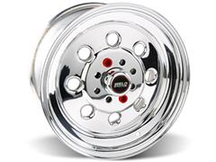 Weld Draglite Wheels